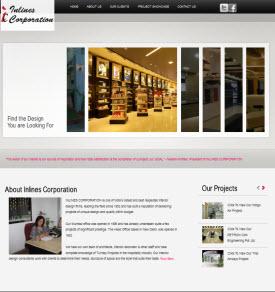 Case Studies Online Marketing Solutions Seo Ppc Conversion Optimization Smo Onketing