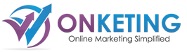 Online Marketing Solutions | SEO | PPC | Conversion Optimization | SMO | OnKeting